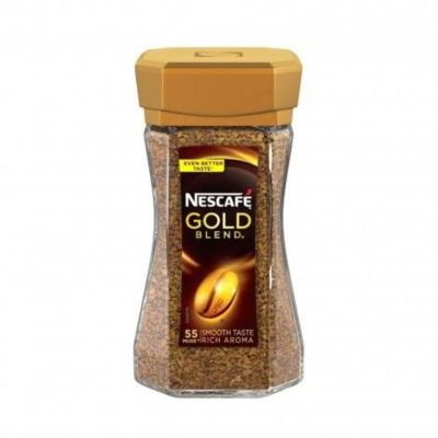 Buy Nescafe Gold Blend
