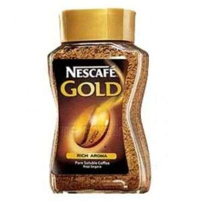 Buy Nescafe Gold Instant Coffee