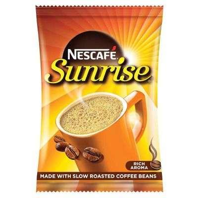 Buy Nescafe Sunrise