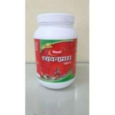 Buy Nidco Chyawanprash