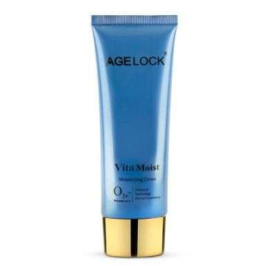 Buy O3+ AgeLock Vita Moist Lotion