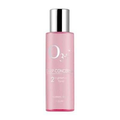 Buy O3+ Deep Concerns 2 Brighten Up Tonic Normal Skin