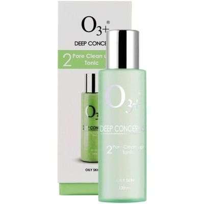 Buy O3+ Deep Concerns 2 Pore Clean Up Tonic