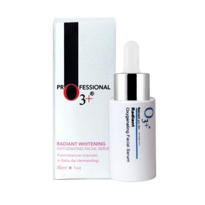 Buy O3+ Radiant Oxygenating Facial Serum