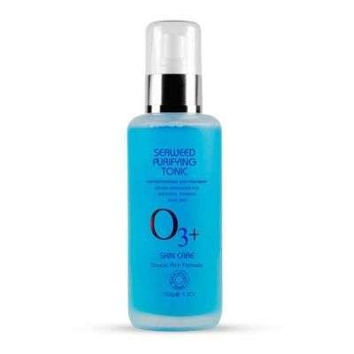 Buy O3+ Seaweed Purifying Tonic