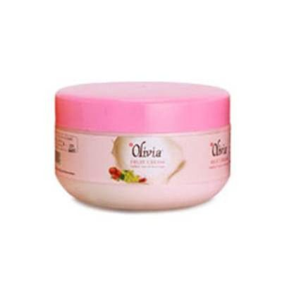 Buy Olivia Cold Massage Cream