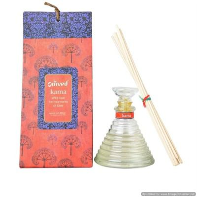 Buy Omved Kama Reed Diffuser