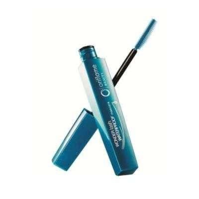 Buy Oriflame Beauty Wonder Lash Waterproof Mascara