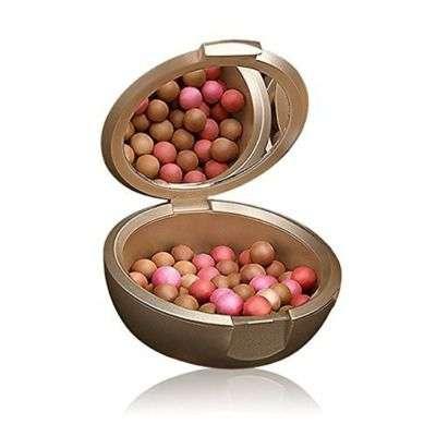Buy Oriflame Giordani Gold Bronzing Pearls - Natural Radiance