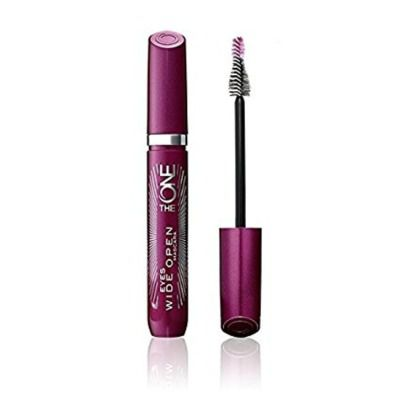 Buy Oriflame The ONE Eyes Wide Open Mascara