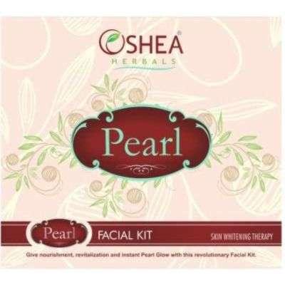 Oshea Herbals Pearl, Skin Whitening Therapy