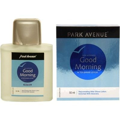 Buy Park Avenue Good Morning After Shave Lotion