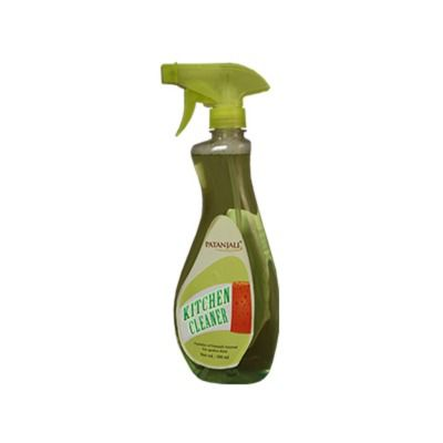 Buy Patanjali Kitchen Cleaner