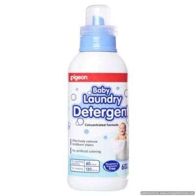Pigeon Laundry Detergent Liquid