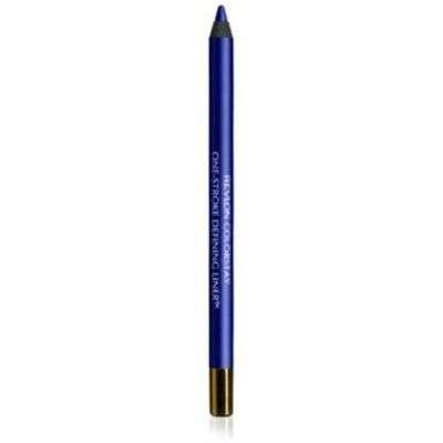 Buy Revlon Blooming Blue