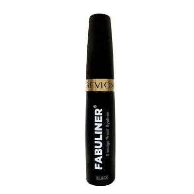 Buy Revlon Classic Fabuliner Eyeliner - Black