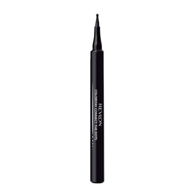 Buy Revlon Colorstay Liquid Eye Pen - Ball Point