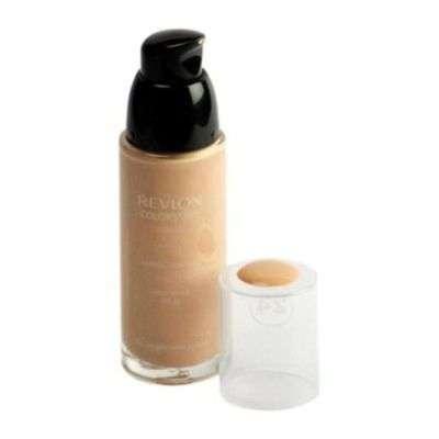 Buy Revlon Colorstay Make Up Normal / Dry Skin (Spf-20) Foundation