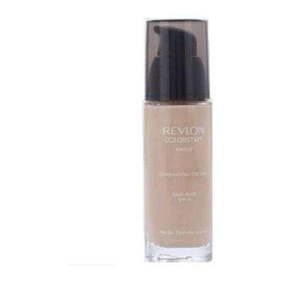 Buy Revlon Colorstay Makeup Combination / Oily Skin Foundation