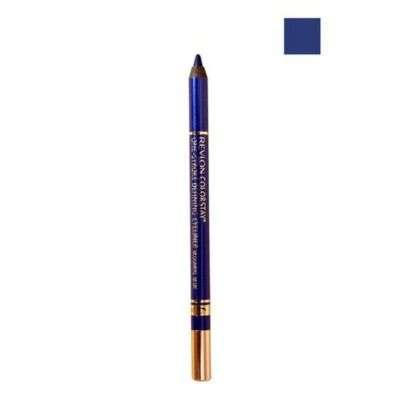 Buy Revlon Colorstay One Stroke Defining Eyeliner