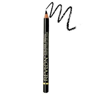 Buy Revlon Kohl Kajal Eye Liner Pencil