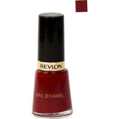 Buy Revlon Nail Enamel