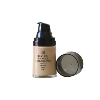 Buy Revlon Photoready Air Brush Effect Makeup