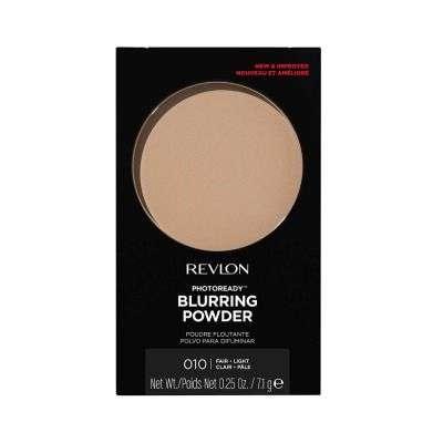Revlon Photoready Compact Fair / Light 010