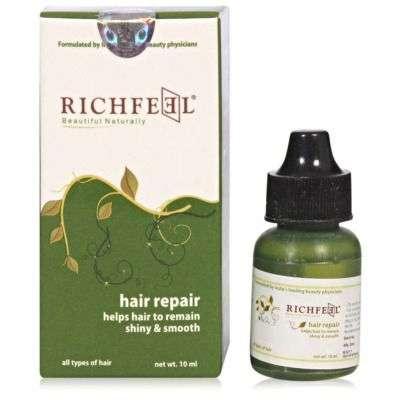 Buy Richfeel Hair Repair