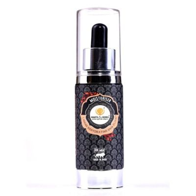 Buy Roots And Herbs Lavang Rehydrating Skin Elixir (oily)