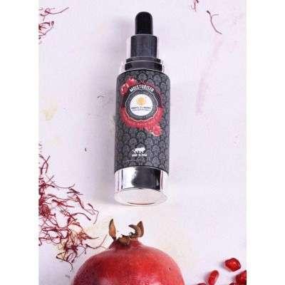 Buy Roots and herbs pomegranate kaya kalp elixir