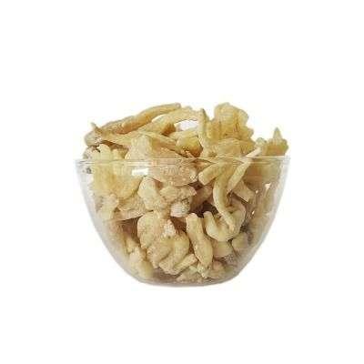 Salamisiri / Salep Orchid Dried Root ( Raw )