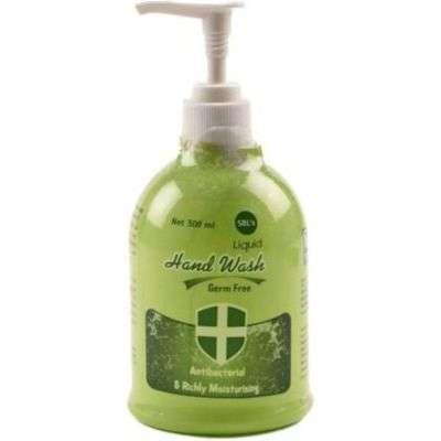 Buy SBL Liquid Hand Wash