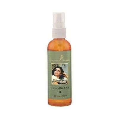 Buy Shahnaz Husain Bio - Organic Oil