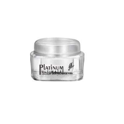 Buy Shahnaz Husain Platinum Ultimate Cellular Skin Recharge Mask