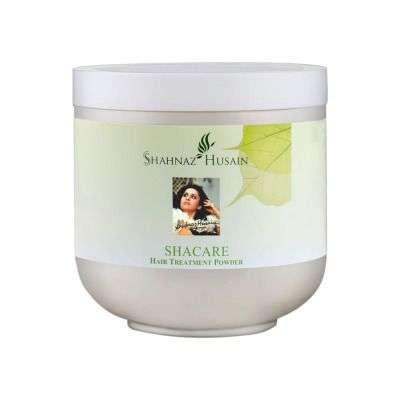 Buy Shahnaz Husain Shacare - Hair Treatment Powder
