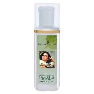 Buy Shahnaz Husain Shamla Plus