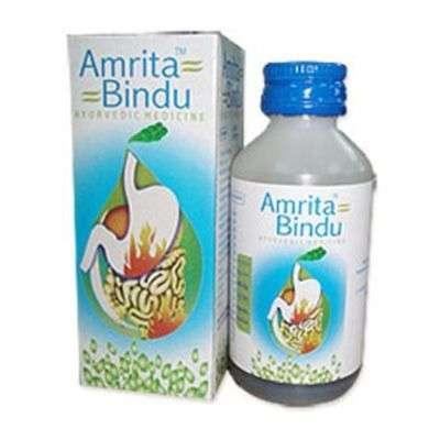 Buy Shankar Pharmacy Amrita Bindu