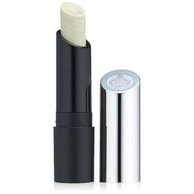 Buy The Body Shop Lipscuff