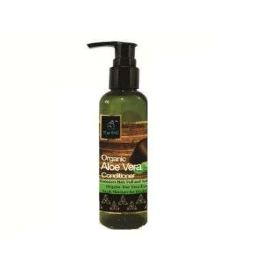 Buy The EnQ Organic Aloe Vera Conditioner