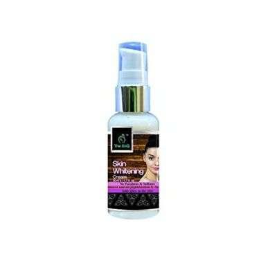 Buy The EnQ Skin Whitening Cream