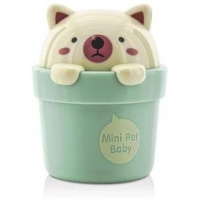Buy The Face Shop Lovely Meex Mini Pet Hand Cream - Fruity Floral