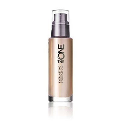 Buy The ONE EverLasting Foundation - ( Fair Nude )