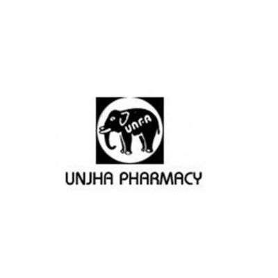Buy Unjha Sutshekhar Rasa ( S.Y )