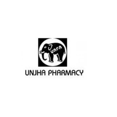 Buy Unjha Suvarna Vasant Malti Rasa ( S.M.Y )