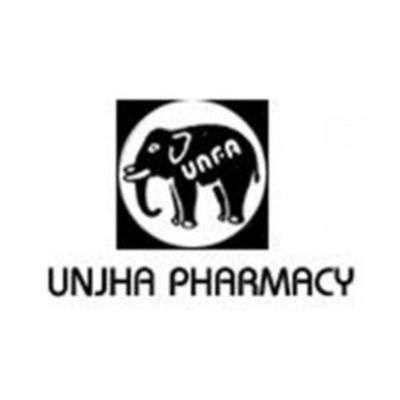 Buy Unjha Yogendra Ras (Swarna Moti Yukta)