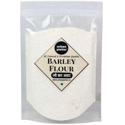 Urban Platter Barley Flour