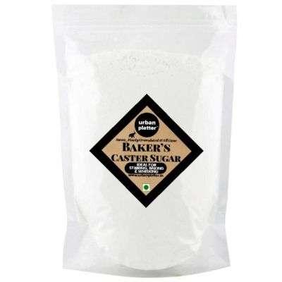 Buy Urban Platter Castor Sugar