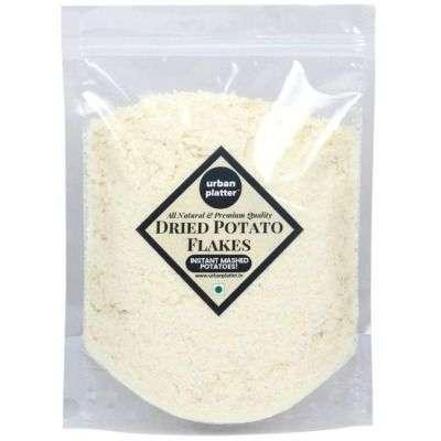 Buy Urban Platter Dried Potato Flakes