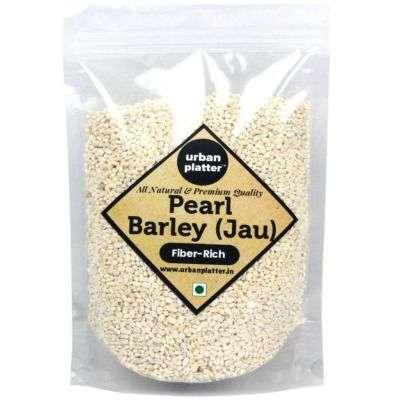 Urban Platter Pearl Barley